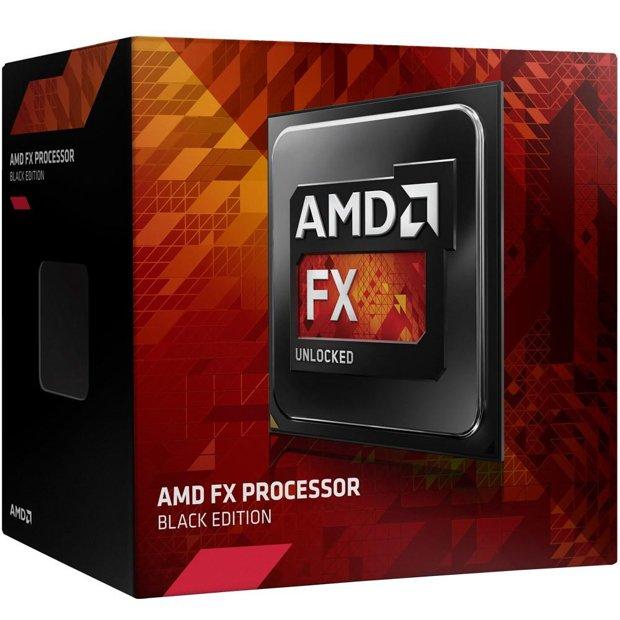 processador-amd-fx-8320e-black-cache-16mb-32ghz-40ghz-max-turbo-am3-fd832ewmhkbox-2