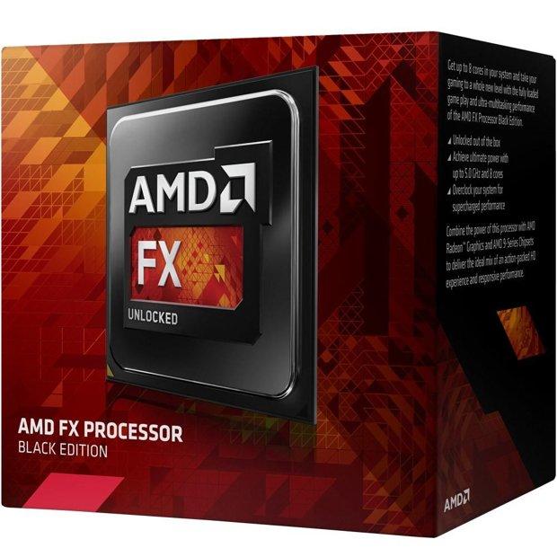 processador-amd-fx-8320e-black-cache-16mb-32ghz-40ghz-max-turbo-am3-fd832ewmhkbox-3