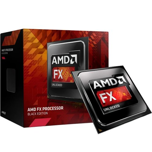 processador-amd-fx-8320e-black-cache-16mb-32ghz-40ghz-max-turbo-am3-fd832ewmhkbox