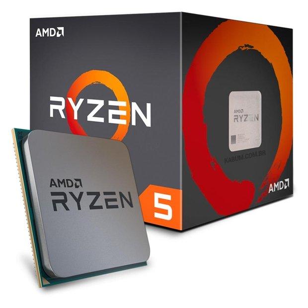 processador-amd-ryzen-5-1600-cooler-wraith-spire-cache-19mb-32ghz-36ghz-max-turbo-am4-sem-video-yd1600bbaebox