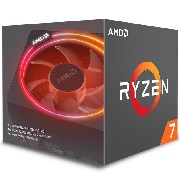 processador-amd-ryzen-7-2700x-cooler-wraith-prism-cache-20mb-37ghz-435ghz-max-turbo-am4-sem-video-yd270xbgafbox-1