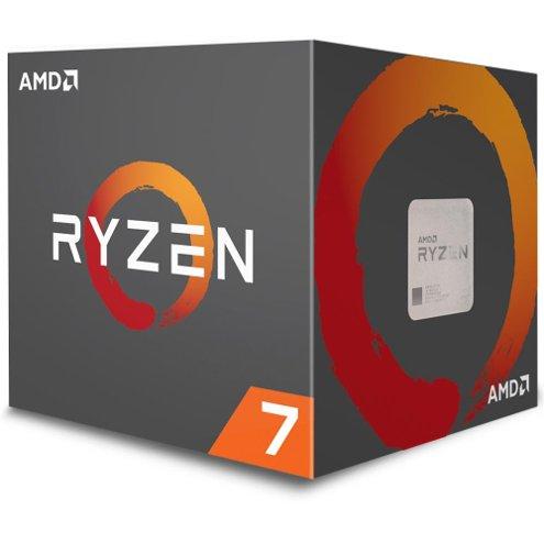 processador-amd-ryzen-7-2700x-cooler-wraith-prism-cache-20mb-37ghz-435ghz-max-turbo-am4-sem-video-yd270xbgafbox