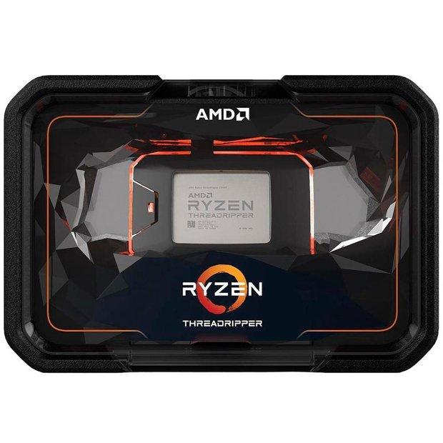 processador-amd-ryzen-threadripper-2990wx-cache-80mb-3ghz-42ghz-max-turbo-tr4-sem-video-yd299xazafwof-1
