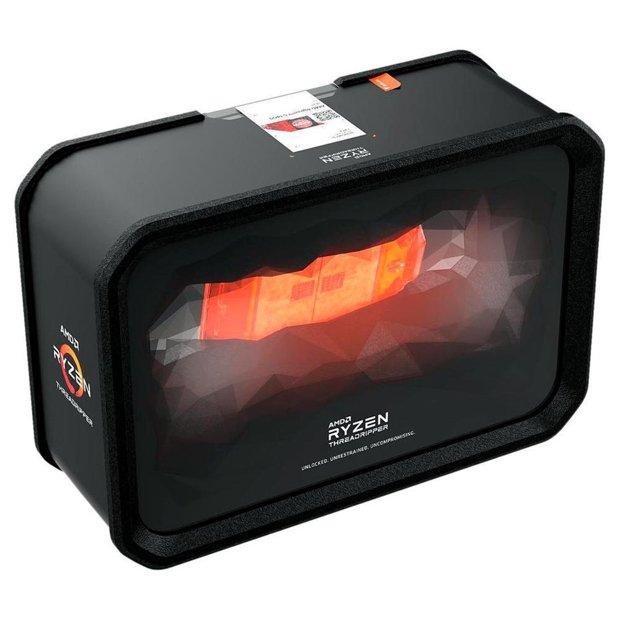 processador-amd-ryzen-threadripper-2990wx-cache-80mb-3ghz-42ghz-max-turbo-tr4-sem-video-yd299xazafwof-3
