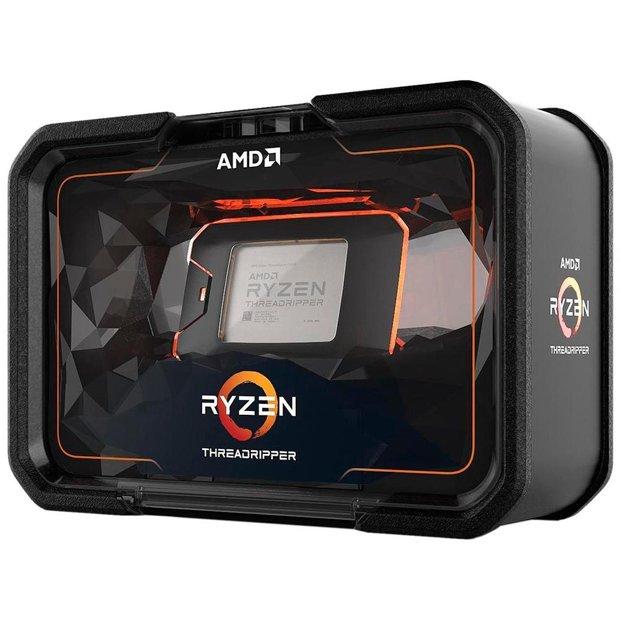 processador-amd-ryzen-threadripper-2990wx-cache-80mb-3ghz-42ghz-max-turbo-tr4-sem-video-yd299xazafwof