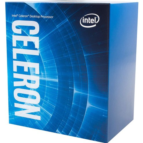 processador-intel-celeron-g4900-31ghz-2mb-cache-2mb-lga-1151-bx80684g4900