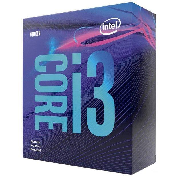 processador-intel-core-i3-9100f-coffee-lake-cache-6mb-36ghz-42ghz-max-turbo-lga-1151-sem-video-bx80684i39100f-2