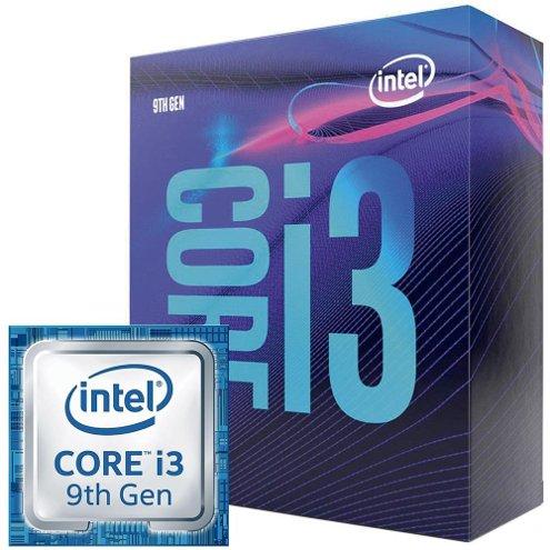 processador-intel-core-i3-9100f-coffee-lake-cache-6mb-36ghz-42ghz-max-turbo-lga-1151-sem-video-bx80684i39100f