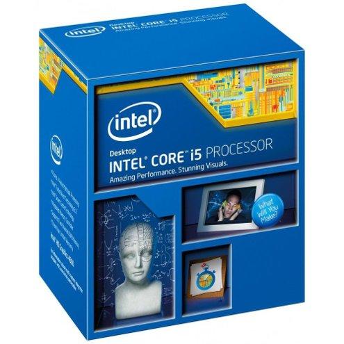 processador-intel-core-i5-4440-6mb-31ghz-33ghz-max-turbo-lga-1150-bx80646i54440