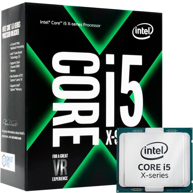 processador-intel-core-i5-7640x-kaby-lake-cache-6mb-4ghz-42ghz-max-turbo-lga-2066-bx80677i57640x