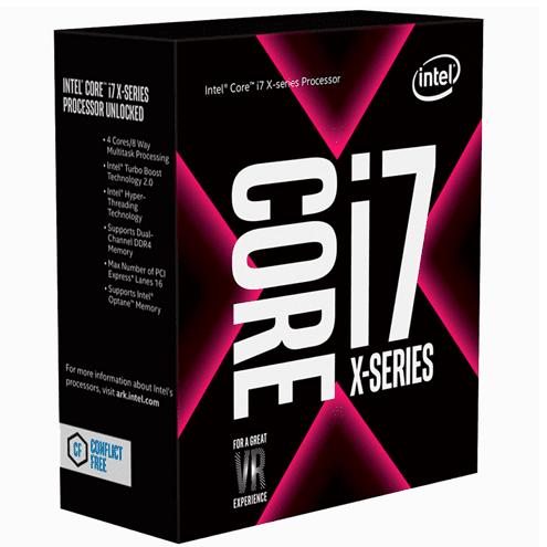 processador-intel-core-i7-7740x-x-series-lga2066-43ghz-8mb-cache-bx80677i77740x