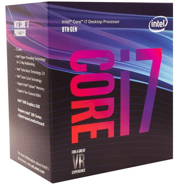 processador-intel-core-i7-8700-coffee-lake-cache-12mb-32ghz-46ghz-max-turbo-lga-1151-bx80684i78700