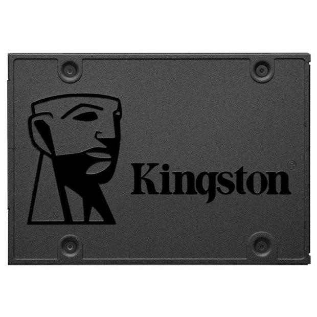 ssd-120gb-a400-kingston-25-sata-iii-blister-sa400s37120g-1