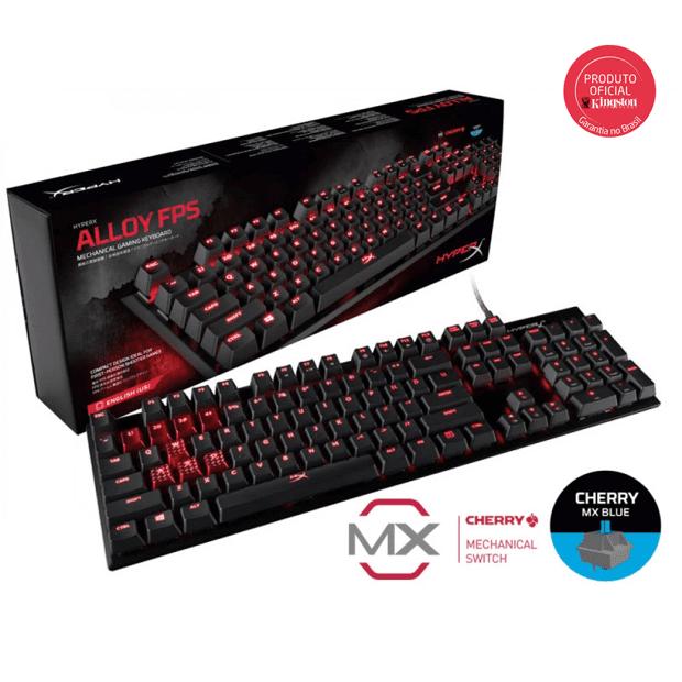 teclado-gamer-hyperx-alloy-fps-mecanico-cherry-mx-blue-us-hx-kb1bl1-naa4-1
