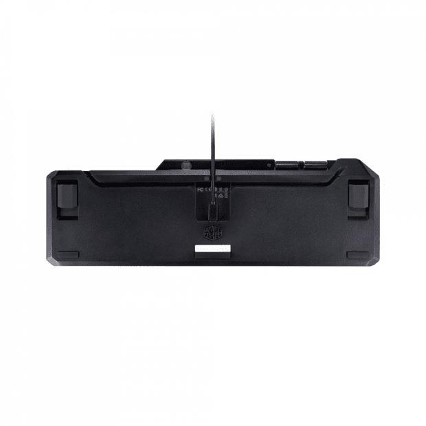teclado-mecanico-cooler-master-masterkeys-mk850-mk-850-gkcr1-us-3