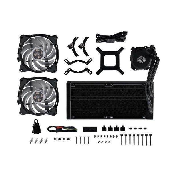 watercooler-coolermaster-master-liquid-ml240l-240mm-rgb-mlw-d24m-a20pc-r1-2