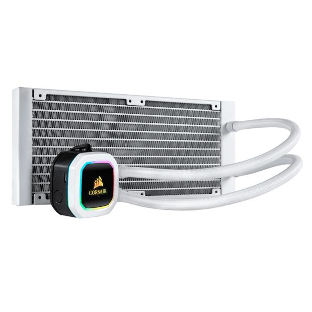watercooler-corsair-hydro-series-h100i-rgb-platinum-se-240mm-cw-9060041-ww-3