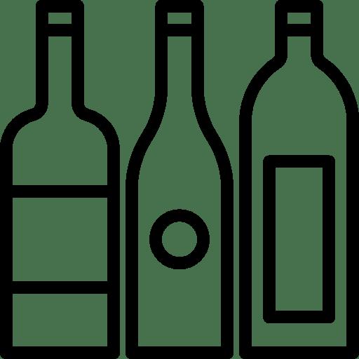 Kit de vinhos