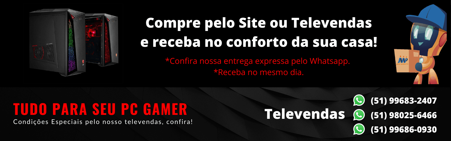 monte-seu-pc-gamer