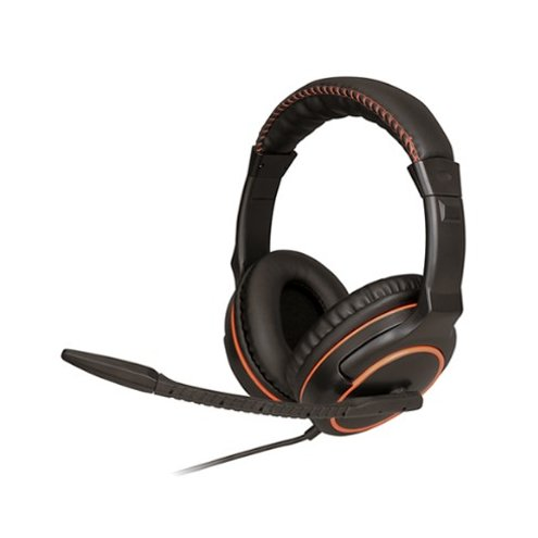 Headset Gamer OEX Ultimate - HS-402