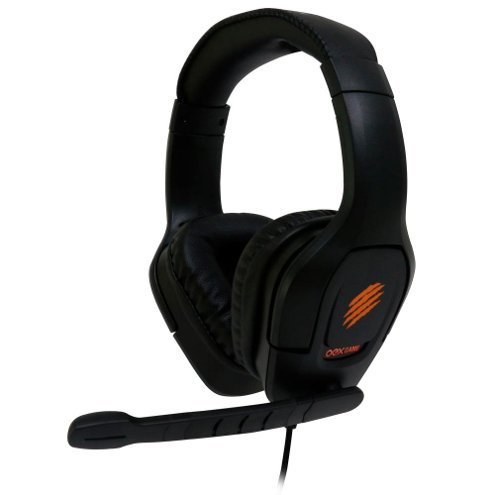Headset Gamer OEX Brutal, LED, Virtual Surround 7.1 - HS412