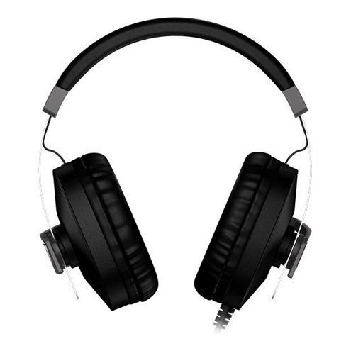 Headset Thunderx3 TH30 Preto