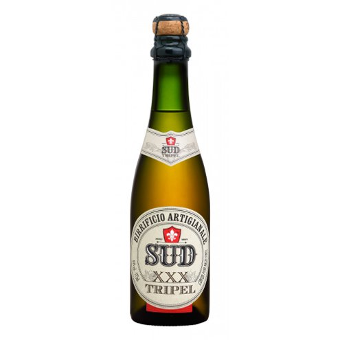 Cerveja Tripel Sud 375ml