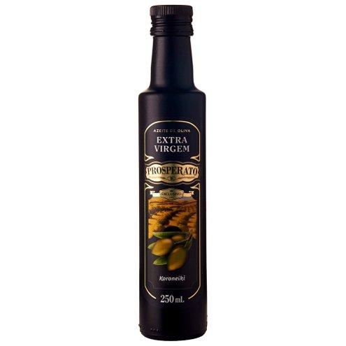Azeite de Oliva Extra Virgem Koroneiki Prosperato 250ml