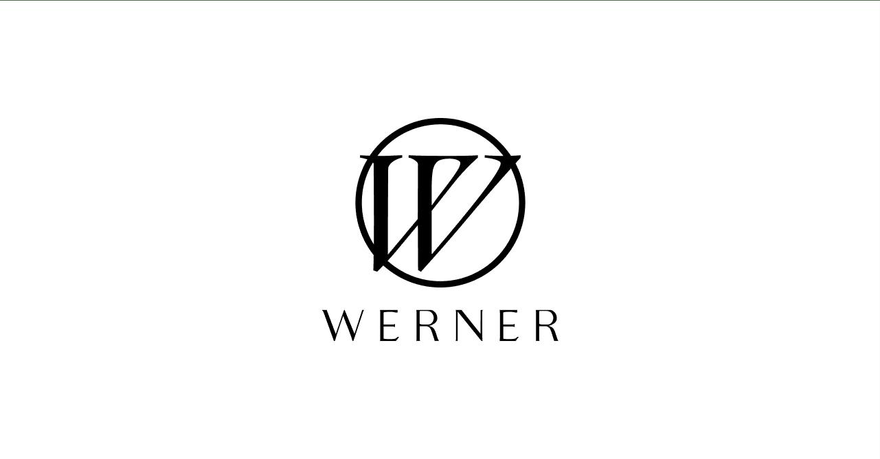 (c) Wernercalcados.com.br