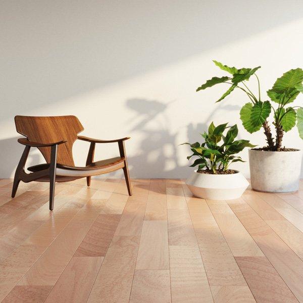 Aumente a vida útil dos seus móveis de madeira!