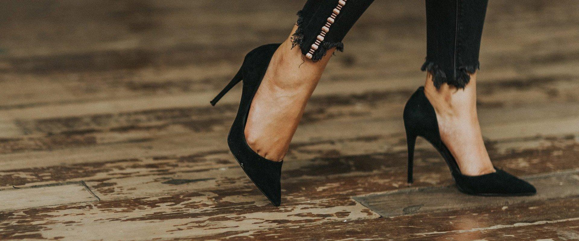 bg-sapatos-1