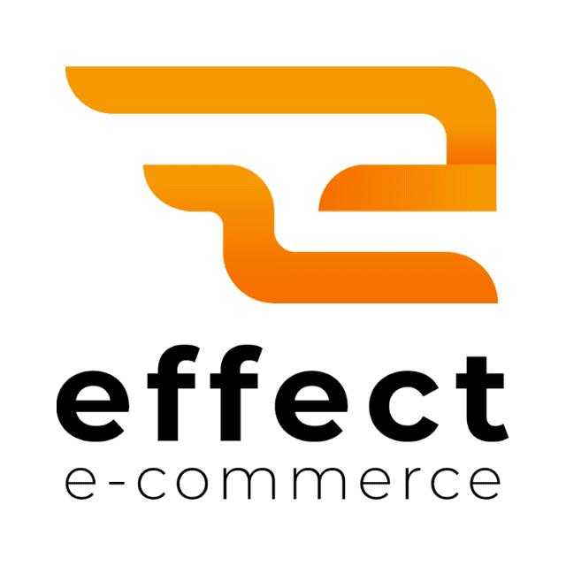 Effect E-Commerce