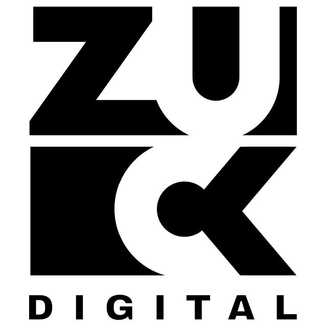 ZUCK Digital