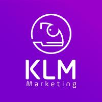 KLM Marketing