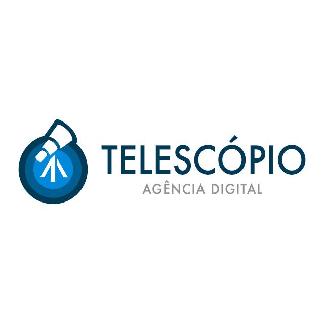 Telescópio Agência Digital
