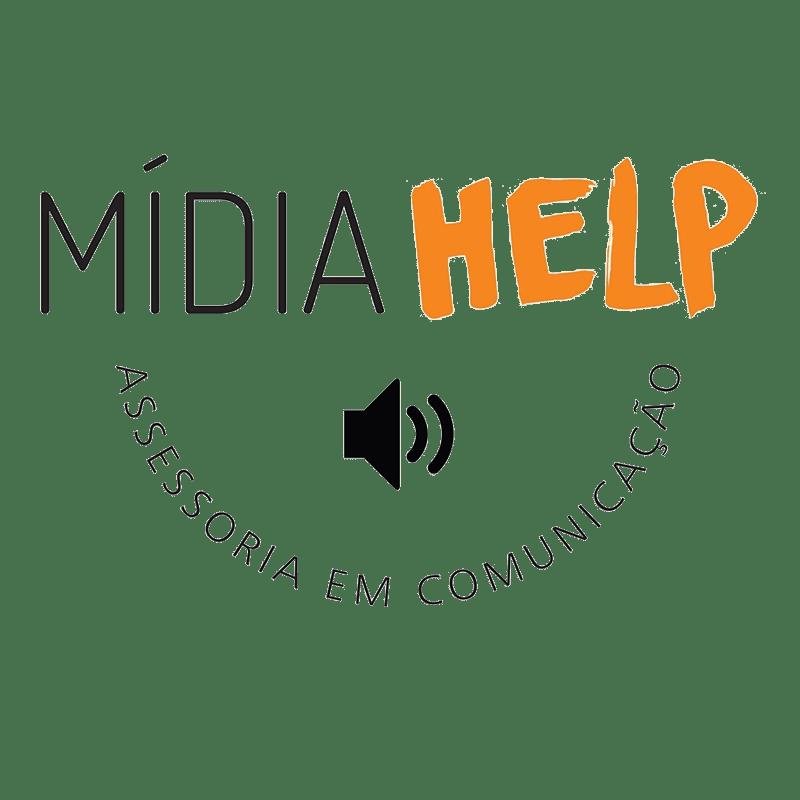 Mídia Help - Assessoria em Comunicação