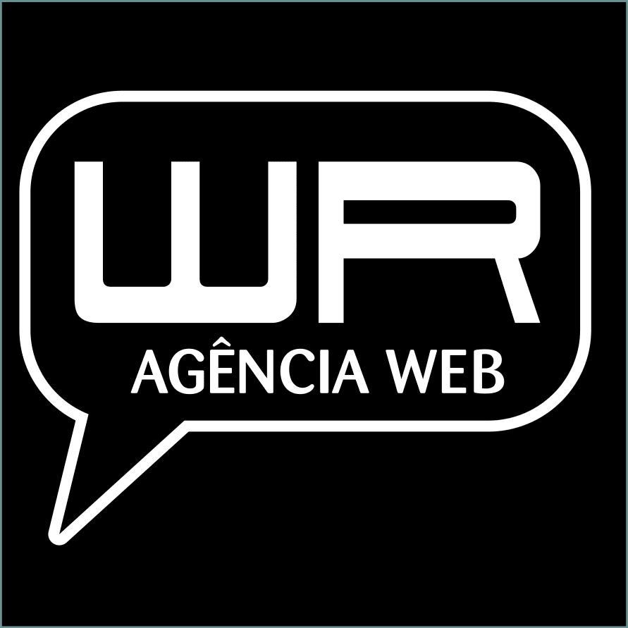 WR Agencia Web Tecnologia & Marketing