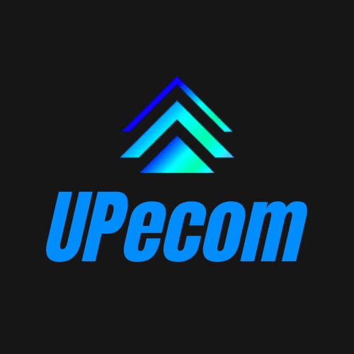 Upecom Agencia Digital